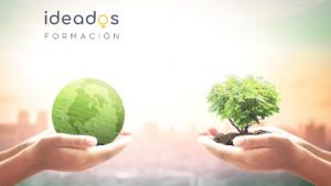 Sensibilización-empleados-medio-ambiente